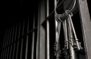 jail prison سجن