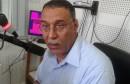 عبد الحميد الجلاصي jellassi