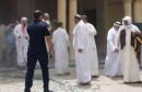 large_news_-في-الكويت