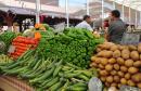 marche-tunisie  pomme  بطاطا  سوق