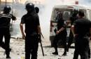 police tunisie شرطة