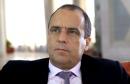 mohamed_fadhel_ben_omran-640x405
