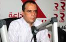 mohamed_fadhel_ben_omran1