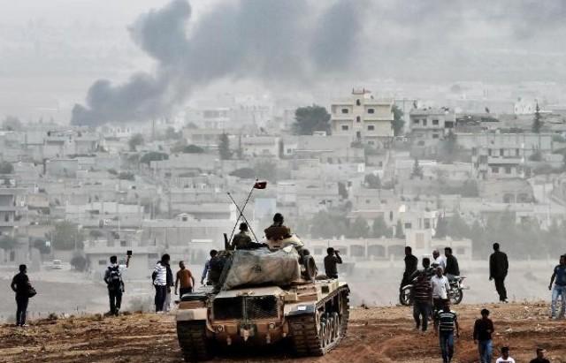 o-KURDES-SYRIE-