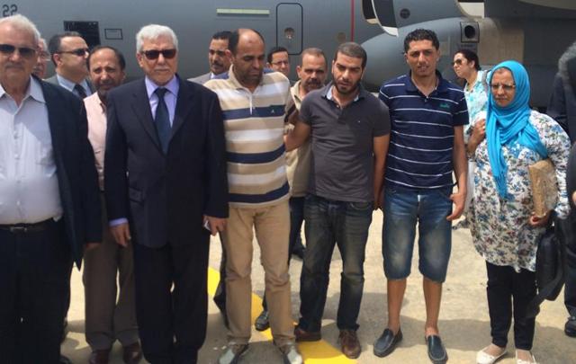 otage-tunisien-libye