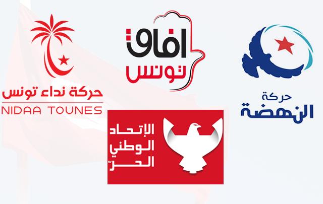 parties-tunisie-640x4051