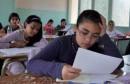 primaire education concours   تعليم إمتحان