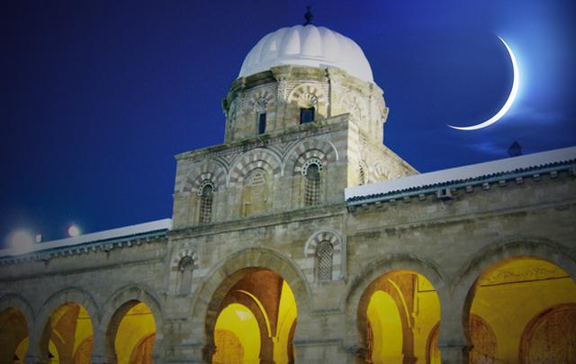 ramadan-tunis