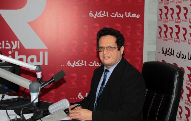 riadh-saidaoui رياض الصيداوي