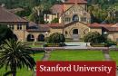 satanford-university