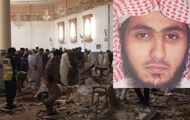 terrorist-kouwait