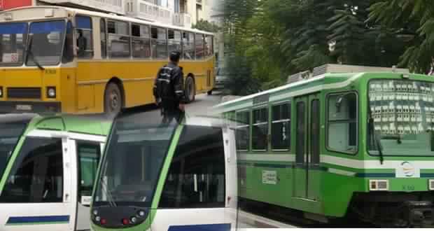 شركة-نقل-تونس-620x330
