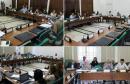 لجنة-التشريع-العام