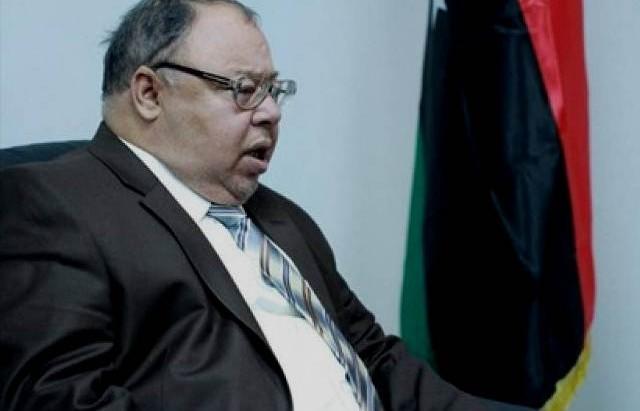 وزير-العدل-الليبي-640x411