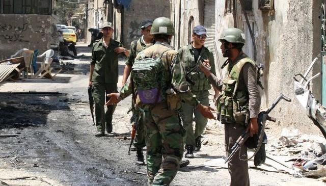 377927_Syria-Army