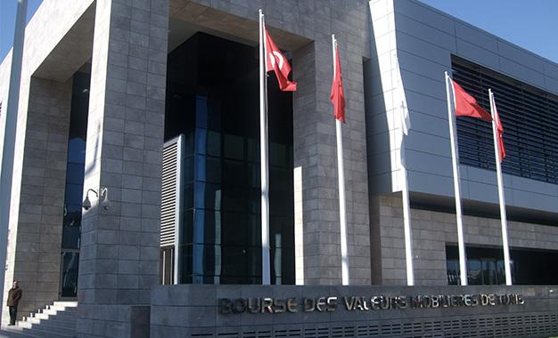 Bourse-de-Tunis-copie