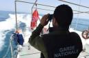 Garde-nationale-maritime-