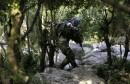حزب الله ينشر قواته على الحدود مقابل المستعمرات الإسرائيلية