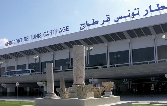 aeroport-de-tunis-carthage