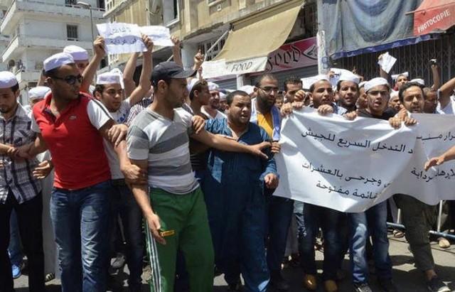 algeria.protest_0