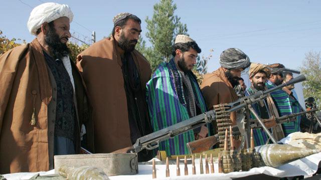 ap_Afghanistan_Taliban_militants_peace_thg_121116_wmain