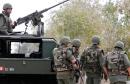 armee- جيش تونس