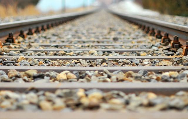 chemain train