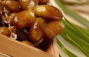 dattes-nour-tunisie