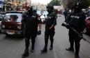 egypt-police-rue_1