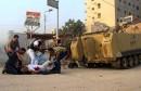 egypte-attaque-police
