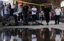egypte-explosion