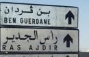 large_news_ben-guerdane