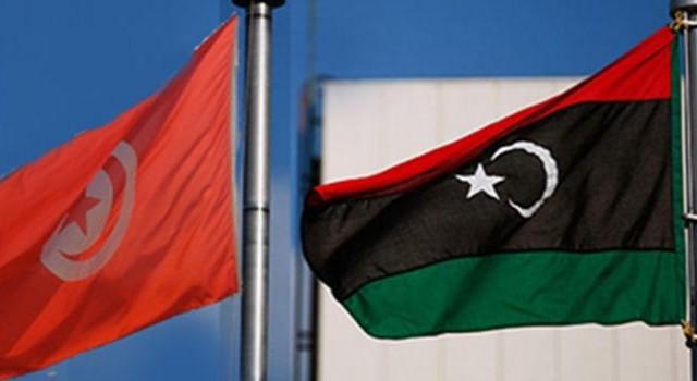 large_news_tunis-libye