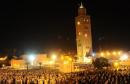 mosquee-hassan-II