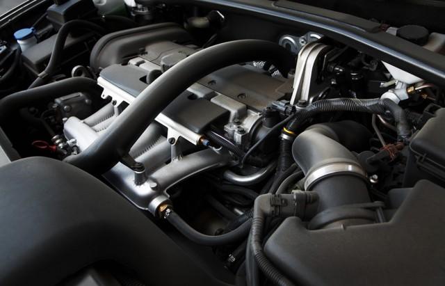 -moteur-voiture