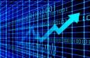 seance-historique-a-la-bourse-de-tunis-record-de-transactions-jamais-battu-depuis-2010