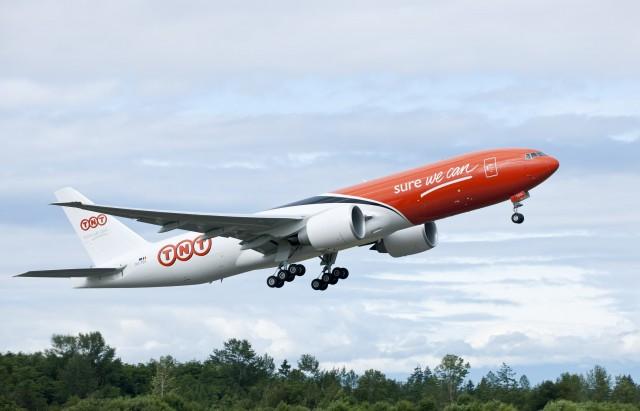 TNT-GEF_TBM 777F Ln 947 WF122