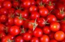 tomates طماطم