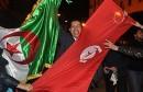 tunisie-algerie-cooperation