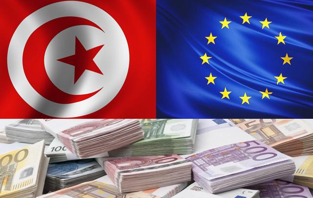 union-europeenne-tunisie