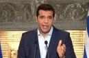 200815---tsipras-resignatio_0