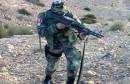 Armée-tunisienne-004
