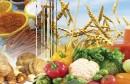 Exportations-produits-agricoles-tunisie-l-economiste-maghrebin