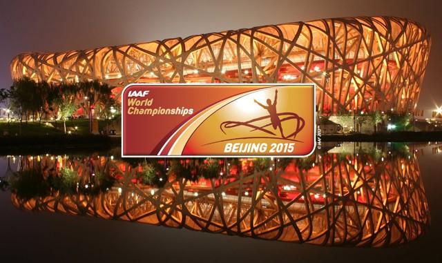 IAAF-World-Championships-2015-Beijing-Birds-Nest