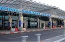 aeroport-nfidha