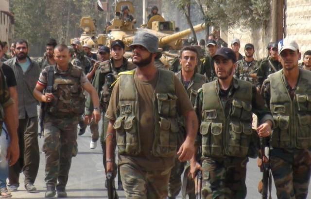 armc3a9e-syrienne