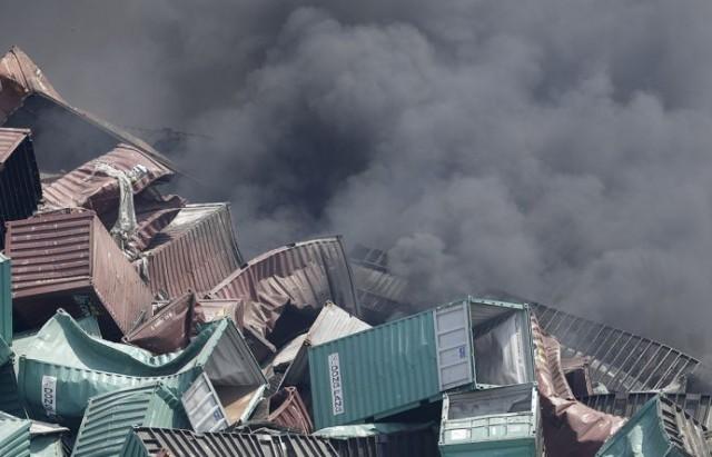 china-explosion-tianjin