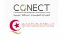 conect tunisie+kff