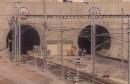 euro-tunnel-