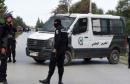 garde-nationale  حرس